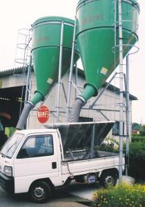 バラ肥料移替作業-01